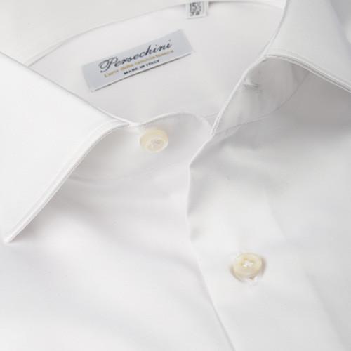 info for 3cc9f 00061 Camicia da uomo elegante - La camicia da uomo elegante ...
