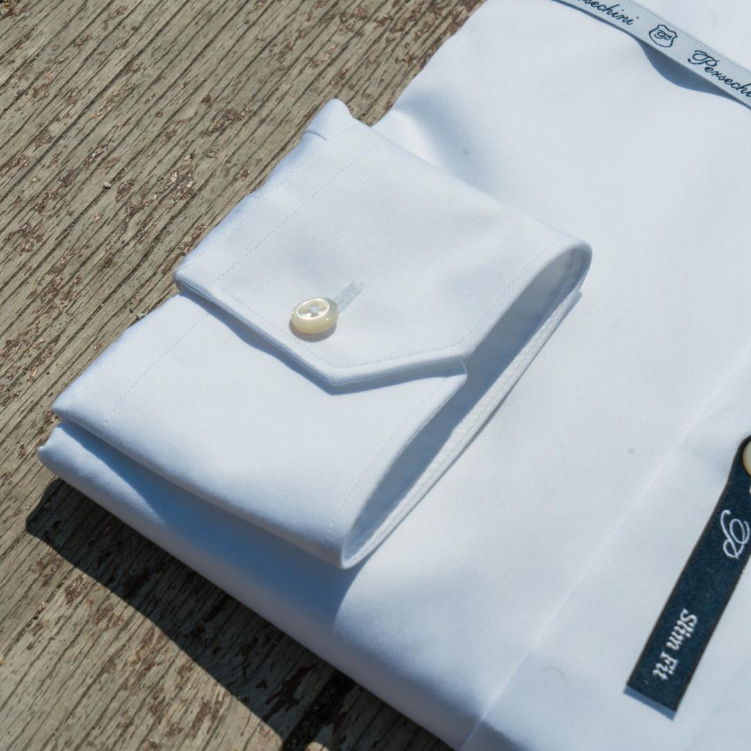 great look wholesale outlet dirt cheap Quanto costa una camicia su misura? - Persechini
