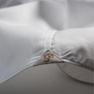 Camicia sartoriale